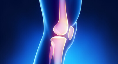 Preparing for Omaha Knee Arthroscopy