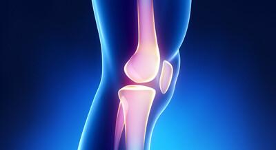 Preparing for Omaha Knee Arthroscopy