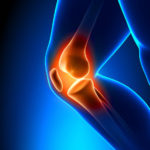 adolescent anterior knee pain omaha